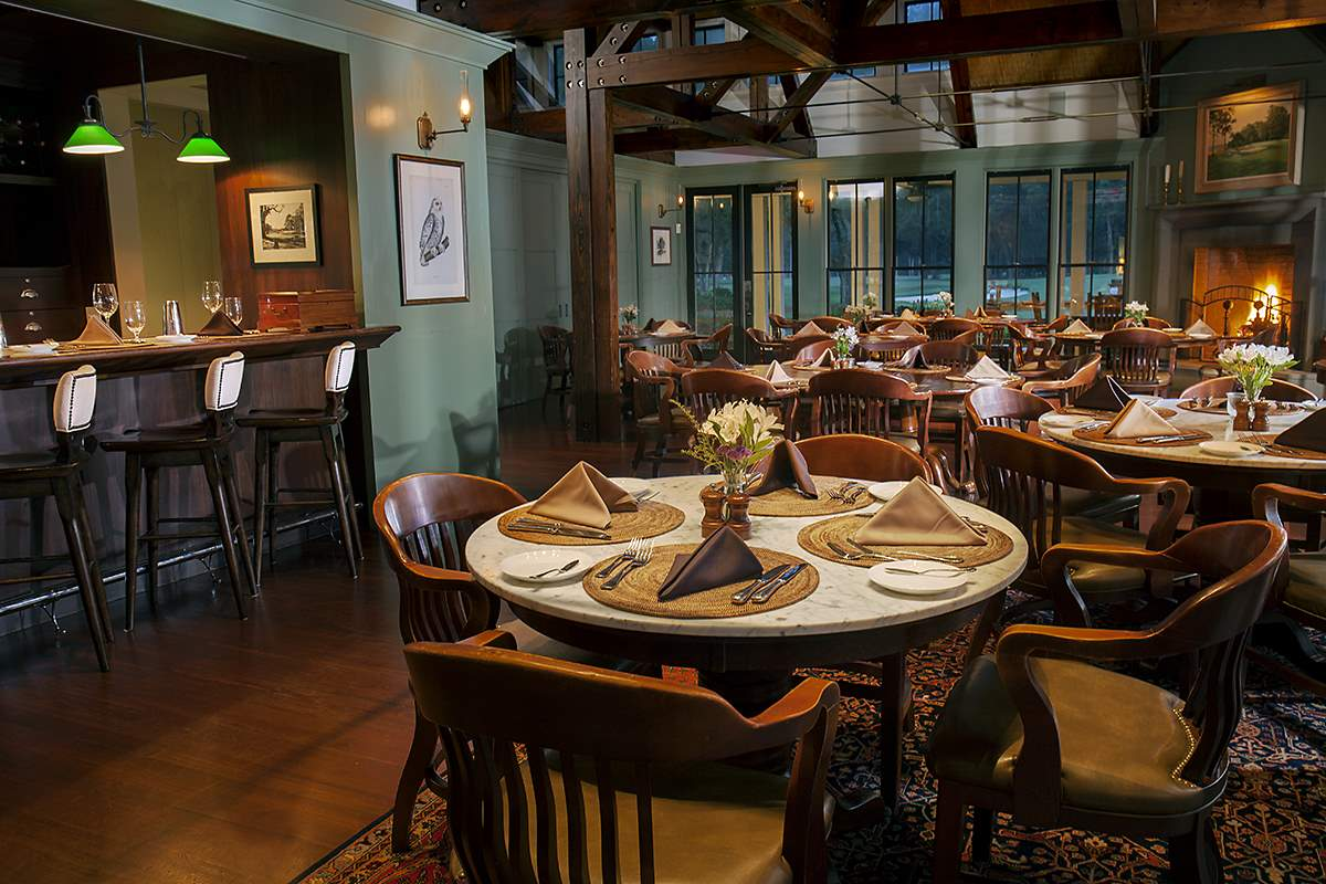Chechessee_Creek_Club_Dining_Room
